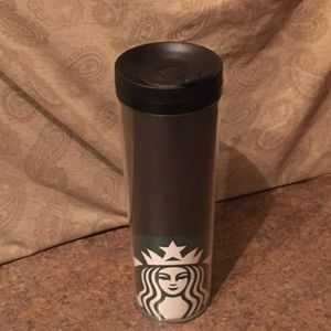 Other - Officially Licensed Starbucks Coffee 20 fl. oz. Ma